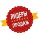 Самые популярные книги и диски с настроями академика Сытина